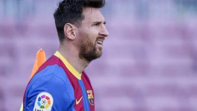 Photo of Report: Lionel Messi decides to join Paris Saint-Germain | Kick Off