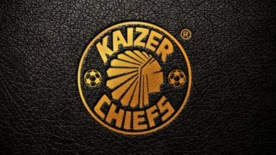 Photo of Official: Kaizer Chiefs Send Four Players On Loan   Soccer Laduma