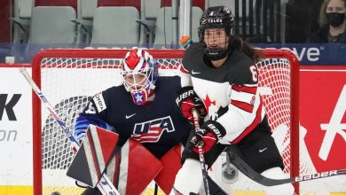 Photo of A Different Prospects Ranking, USA and Canada Go For Gold, and Other Blackhawks Bullets | Bleacher Nation | Chicago Sports News, Rumors, and Obsession