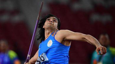 Photo of W2W4: Aditi Ashok, Bajrang Punia, Neeraj Chopra eye medals as India seek record haul   Anirudh Menon