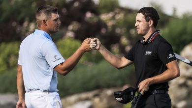 Photo of Should the PGA Tour's FedEx Cup playoffs really be this easy? | Kevin Van Valkenburg