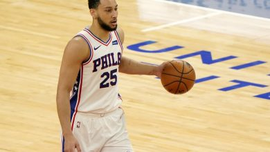 Photo of Opinion: Ben Simmons Would Be A Huge Addition To The Pacers   Ben Stinar