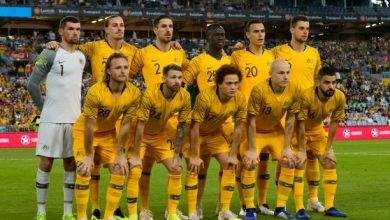 Photo of Socceroos 'want to play in front of their family and friends'   FTBL