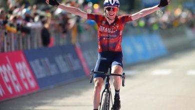 Photo of Dan Martin will retire after Il Lombardia – CyclingTips   CyclingTips