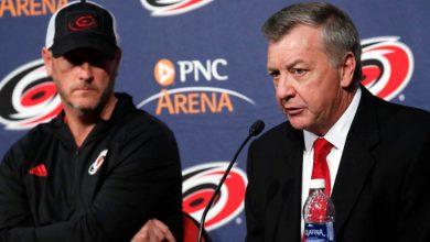 Photo of Kotkaniemi Offer Sheet Reaction, Subban NHL Trade Rumors | Boston Hockey Now