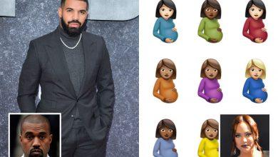 Photo of Drake's Certified Lover Boy album release – lyrics decoded | Beth Allcock