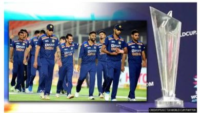 Photo of India's T20 World Cup Team: 5 big questions before selectors ahead of announcing Team India's team for WC   InsideSport