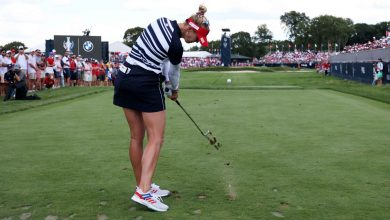 Photo of Solheim Cup singles matches predictions! Previewing all 12 Monday match-ups | Alan Bastable