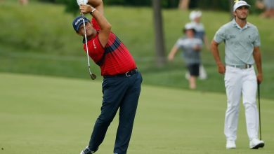Photo of Six Captain's Picks Steve Stricker Should Make — And Six He Shouldn't   Mike Purkey